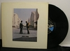 Pink Floyd: Wish You Were Here (EX/VG-)